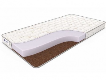 Купить матрас Dreamline Slim Roll Hard  (220х230)